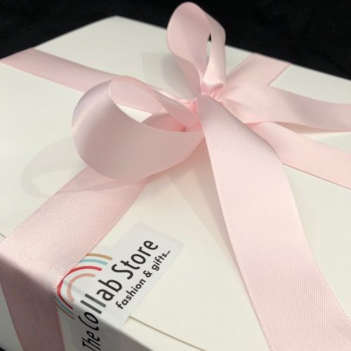 Gift Wrapping & Cards