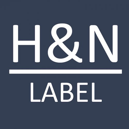 H&N Label