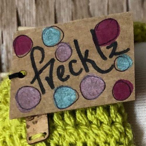 Frecklz Threadz