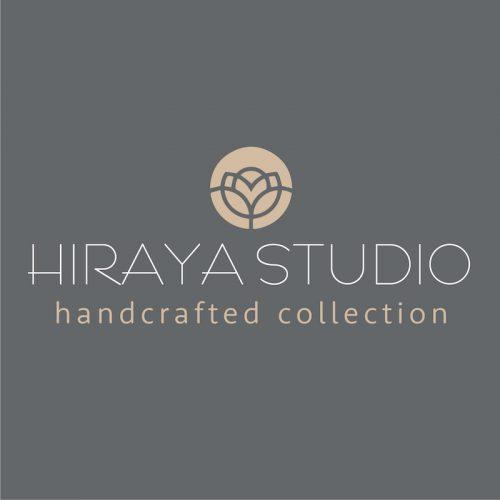 Hiraya Studio