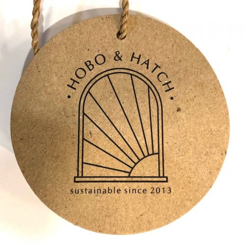 Hobo and Hatch