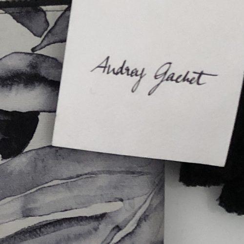 Audrey Gachet