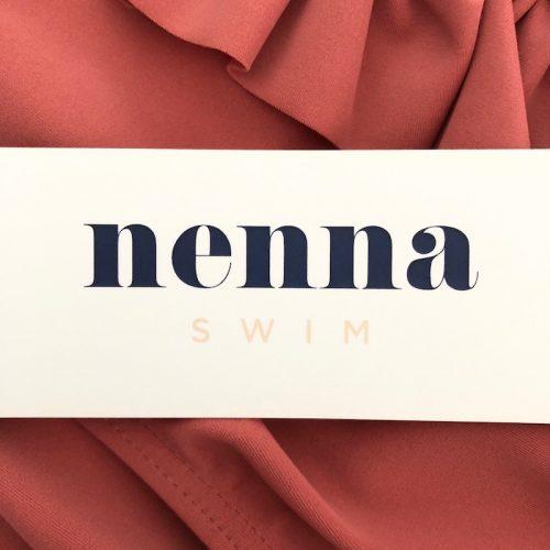 Nenna Swim