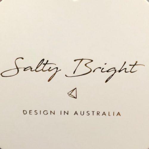 Salty Bright